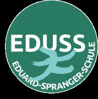 Moodleplattform der Eduard-Spranger-Schule Emmendingen