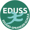 EDUSS Moodle